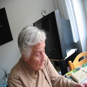 auckland retirement villages